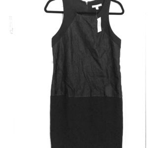 New with tags! Banana Republic little black dress